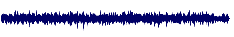 waveform of track #105460