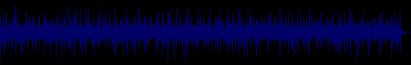 waveform of track #105470