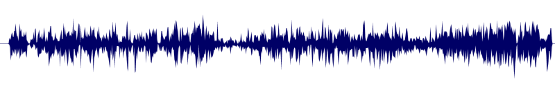 waveform of track #105473
