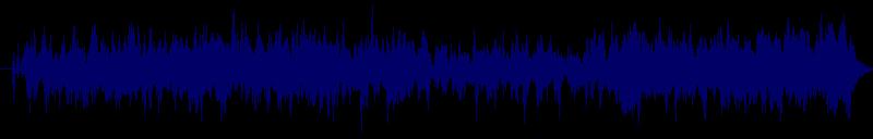 waveform of track #105475