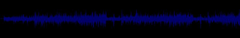 waveform of track #105477