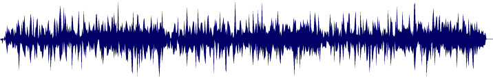 waveform of track #105478