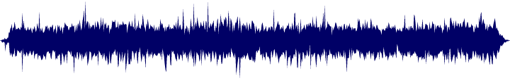 waveform of track #105481