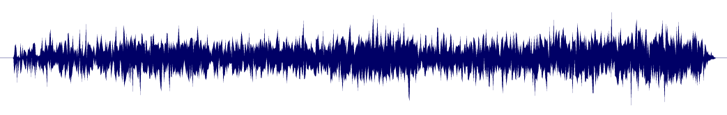 waveform of track #105482