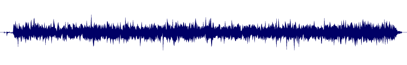 waveform of track #105491