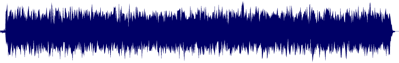 waveform of track #105493