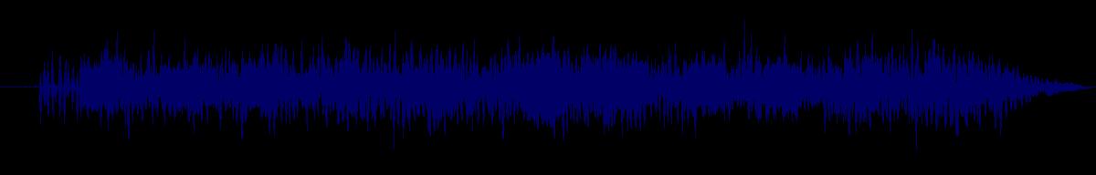 waveform of track #105494