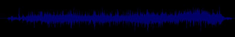waveform of track #105503