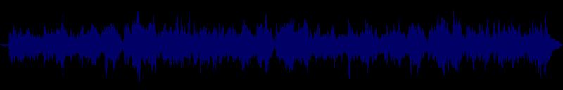 waveform of track #105504