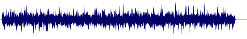 waveform of track #105505