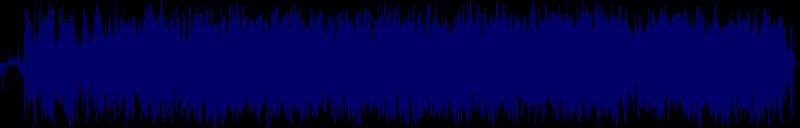 waveform of track #105507