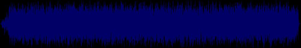 waveform of track #105513