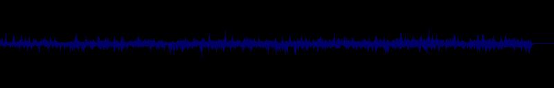 waveform of track #105514