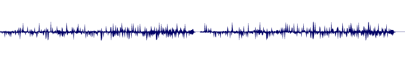 waveform of track #105515