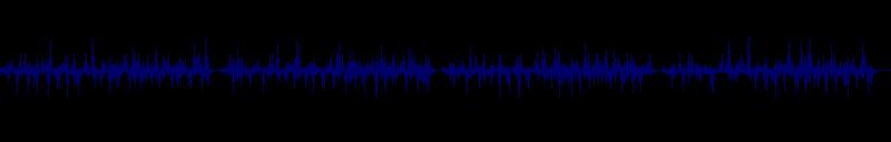 waveform of track #105517