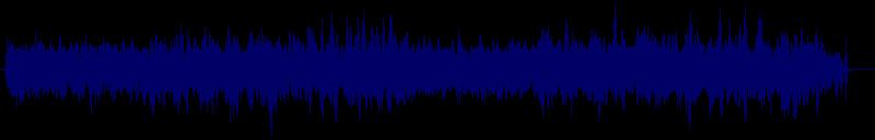 waveform of track #105520