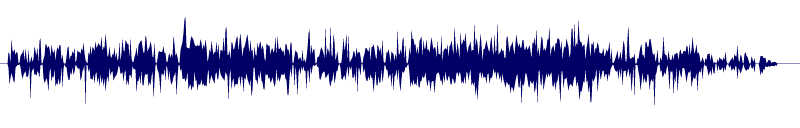 waveform of track #105524