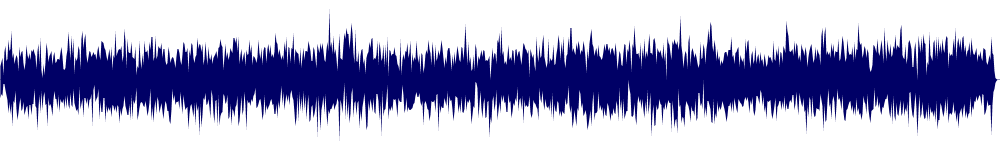 waveform of track #105528
