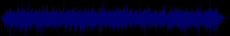 waveform of track #105543