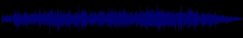 waveform of track #105551