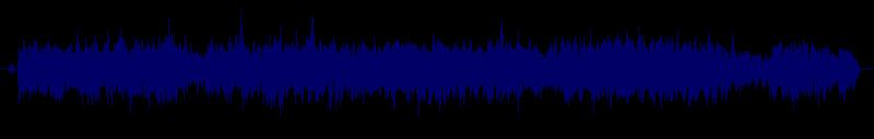 waveform of track #105560