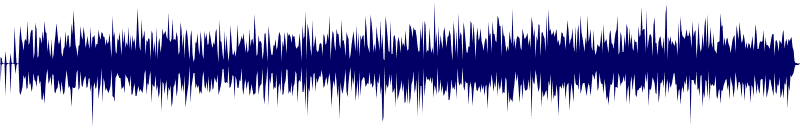 waveform of track #105562