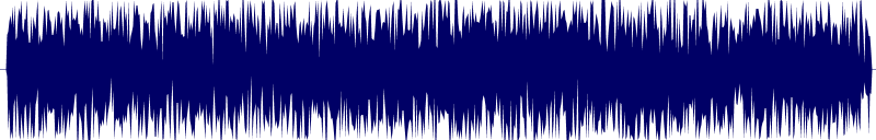 waveform of track #105564
