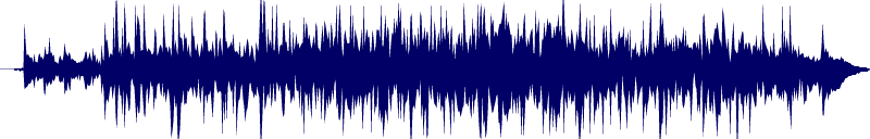 waveform of track #105566