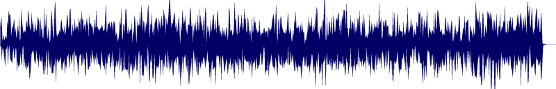 waveform of track #105567
