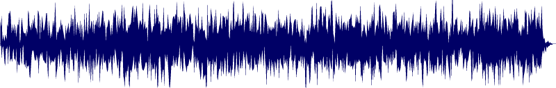 waveform of track #105568