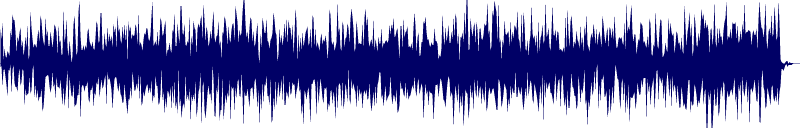 waveform of track #105570