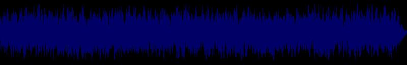 waveform of track #105572