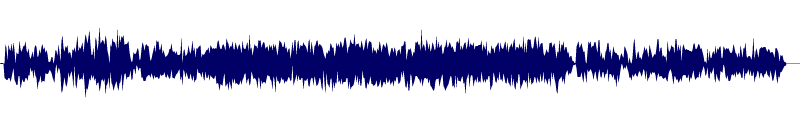 waveform of track #105573