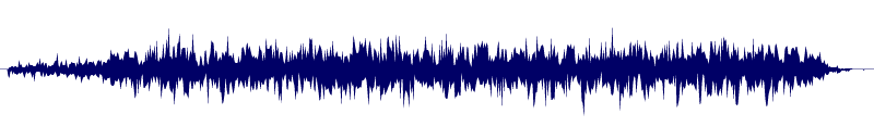 waveform of track #105575