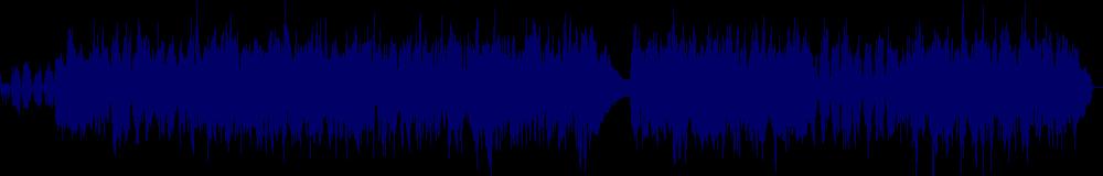 waveform of track #105577