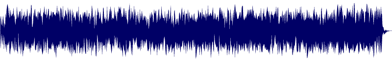 waveform of track #105579