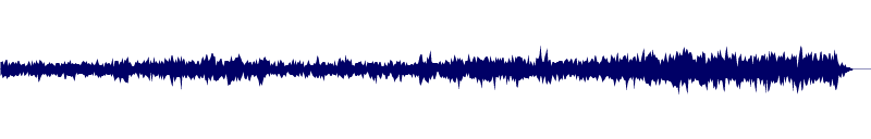 waveform of track #105587