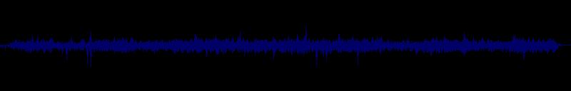 waveform of track #105593