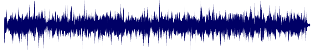 waveform of track #105597