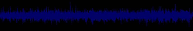 waveform of track #105602