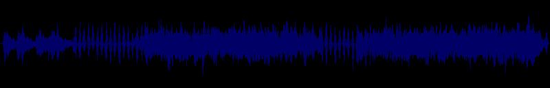 waveform of track #105604