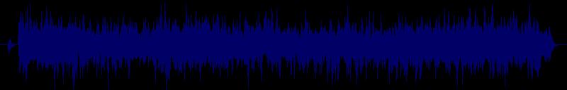 waveform of track #105606