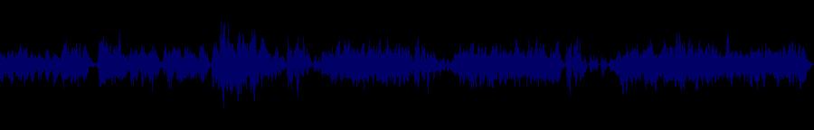 waveform of track #105608