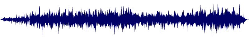 waveform of track #105624