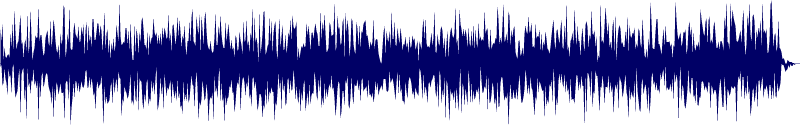 waveform of track #105628