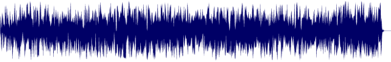 waveform of track #105635