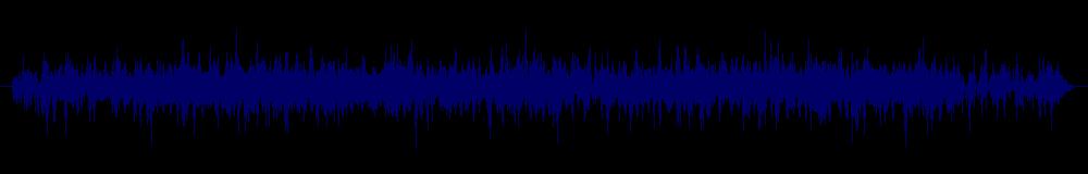 waveform of track #105643