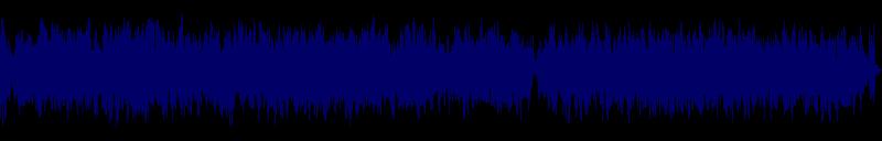 waveform of track #105645