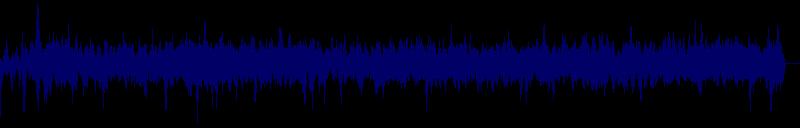 waveform of track #105646