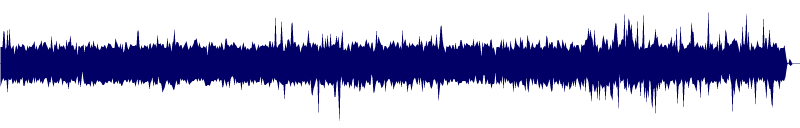 waveform of track #105649